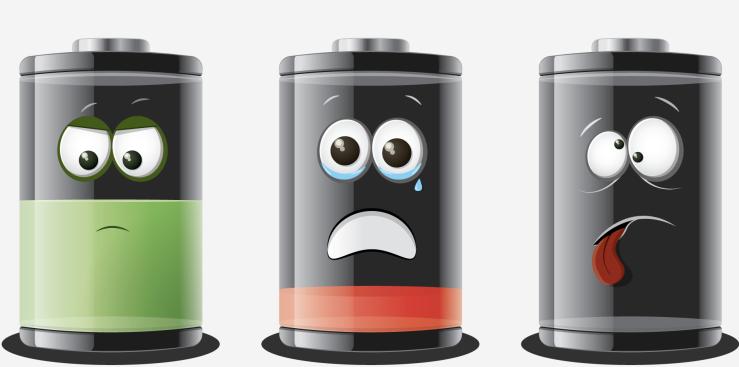 18650-battery-life